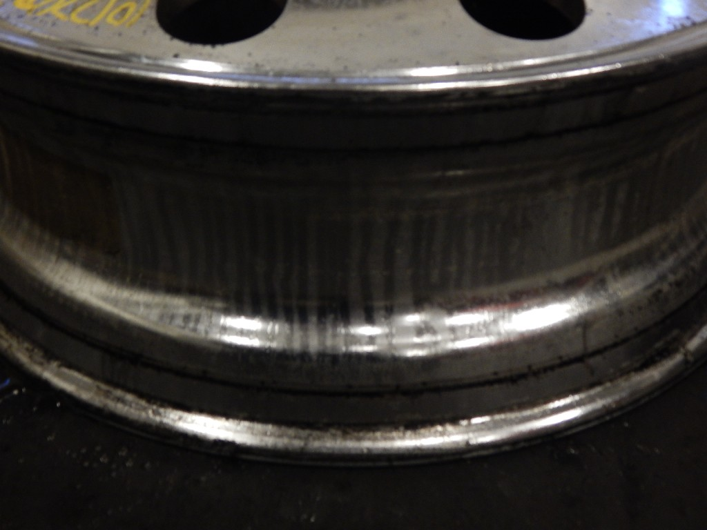 Wheel for for sale-59215618
