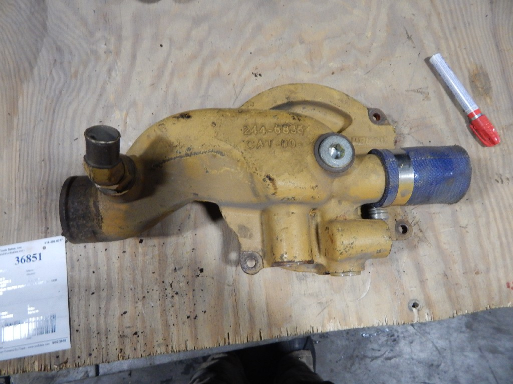 Water Pump for for sale-59215527