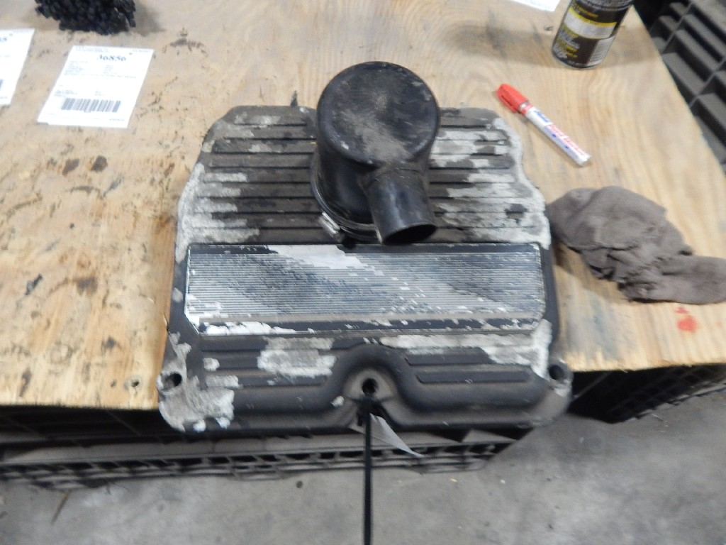 Engine Valve Cover for for sale-59215529