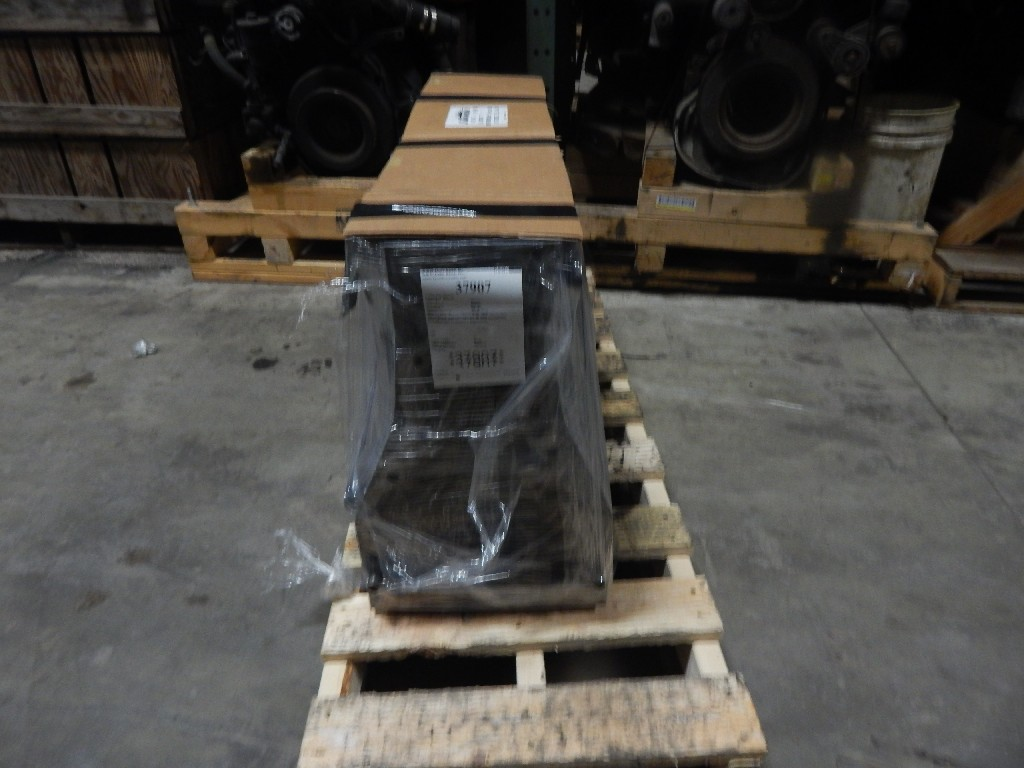 Engine Block for for sale-59215636
