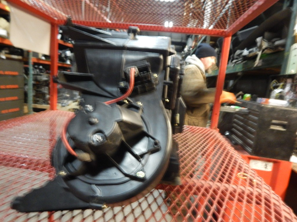 Heater Assembly for  INTERNATIONAL PROSTAR for sale-59215689