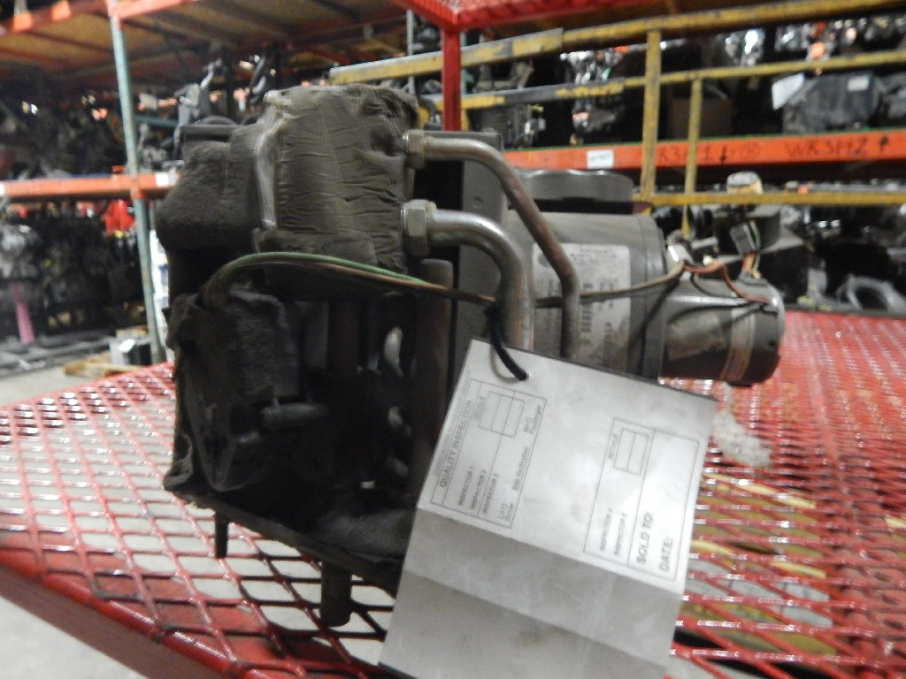 Heater Assembly for  KENWORTH for sale-59052114