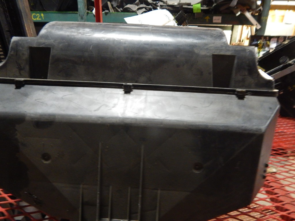 Heater Assembly for  VOLVO for sale-59070060