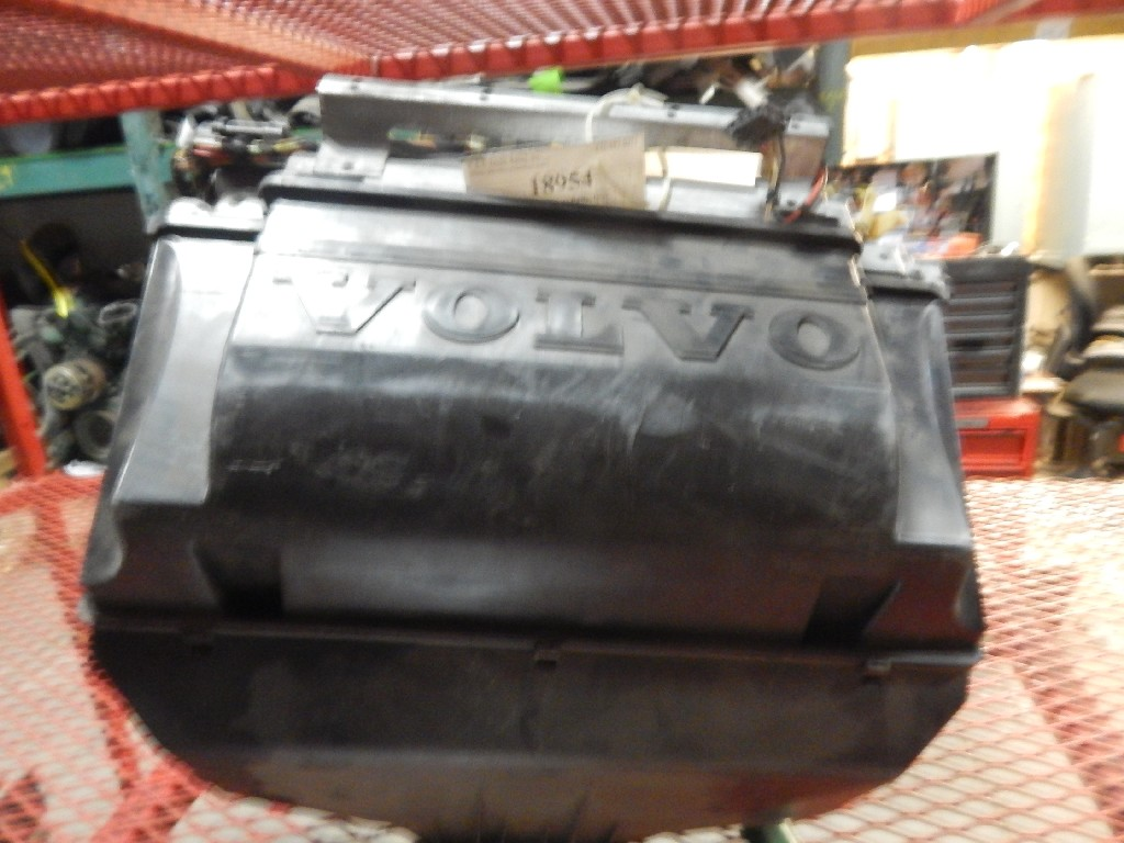 Heater Assembly for  VOLVO for sale-59052295