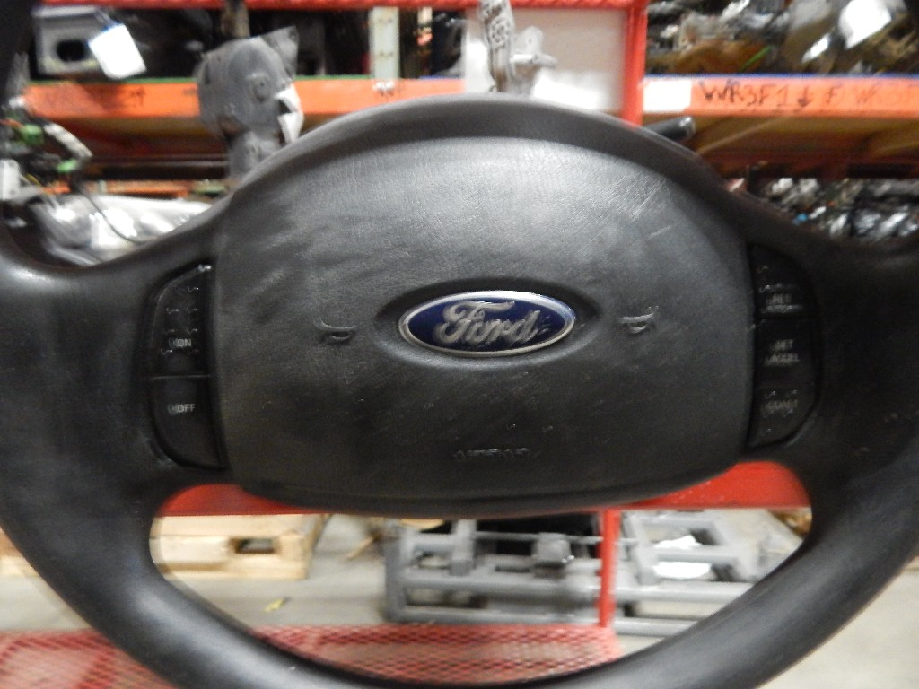 Steering Column for  Ford for sale-59070035