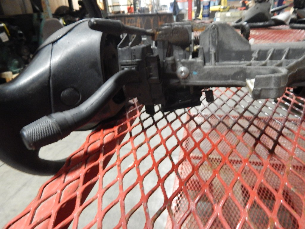 Steering Column for  Ford for sale-59052267