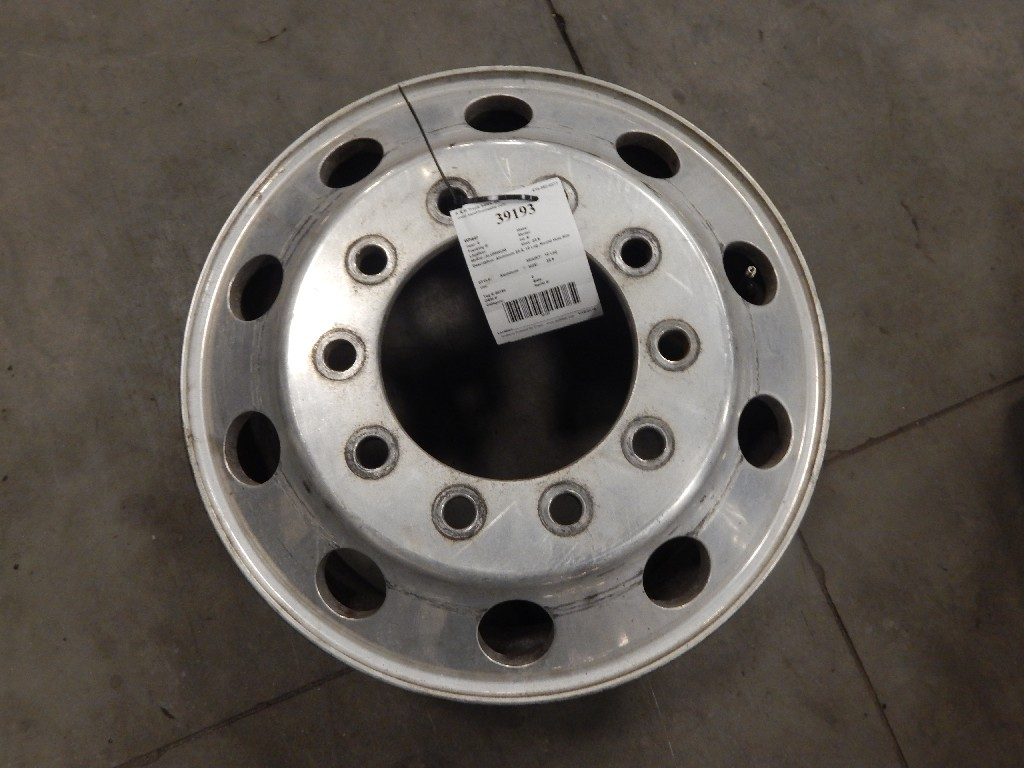 Wheel for for sale-59215715