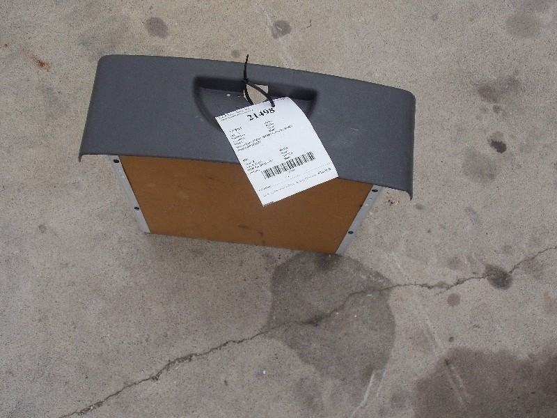 Front End Assembly for for sale-59080151