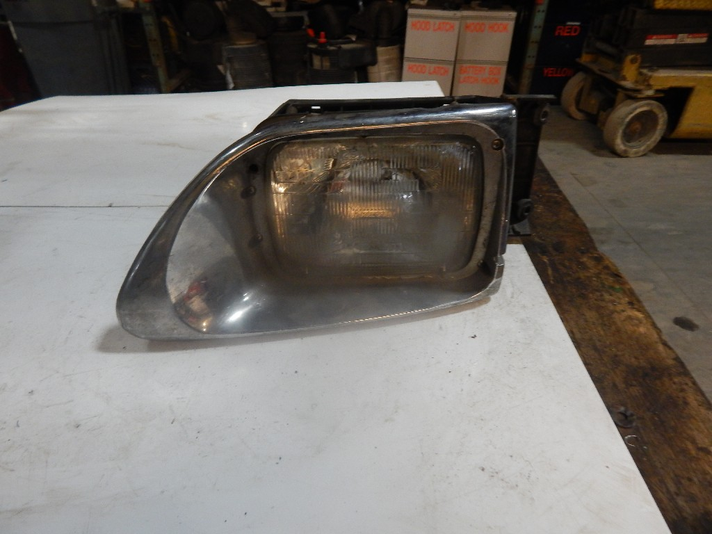 Headlamp Assembly for for sale-59069738