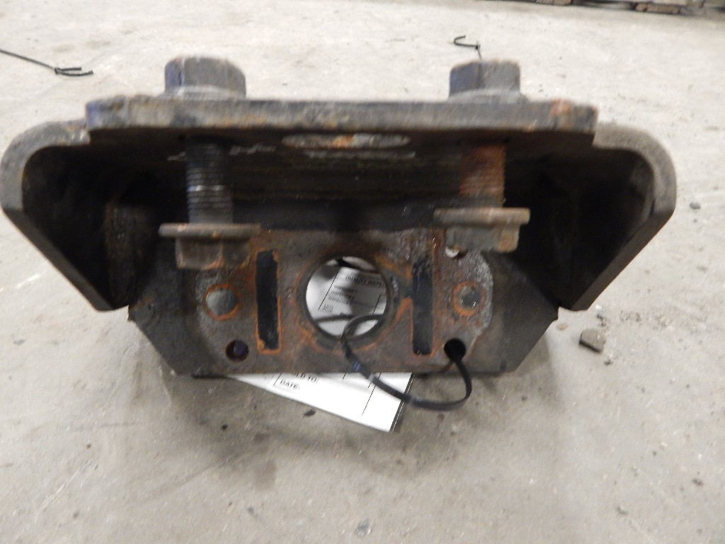 Engine Mounts for 2012 INTERNATIONAL PROSTAR for sale-59081717