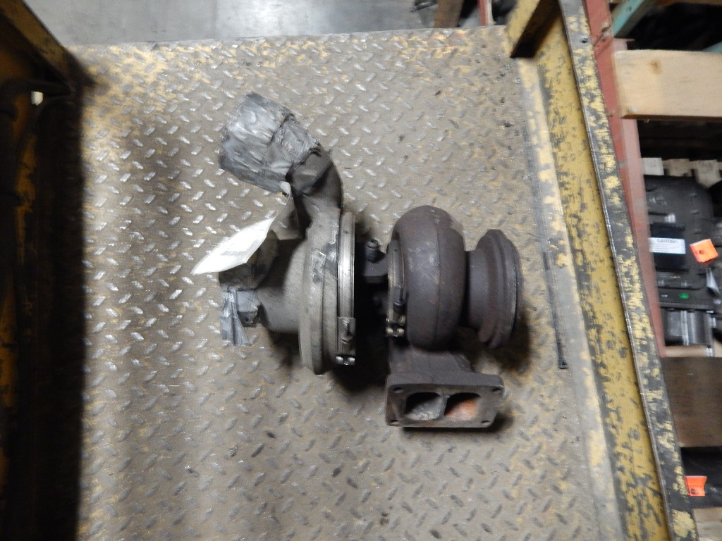 Turbocharger/Supercharger for for sale-59079902