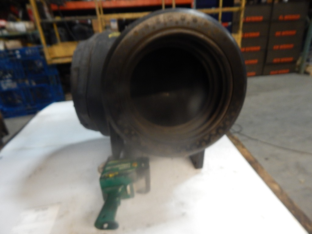 Air Cleaner for  STERLING AT9513 for sale-59215744