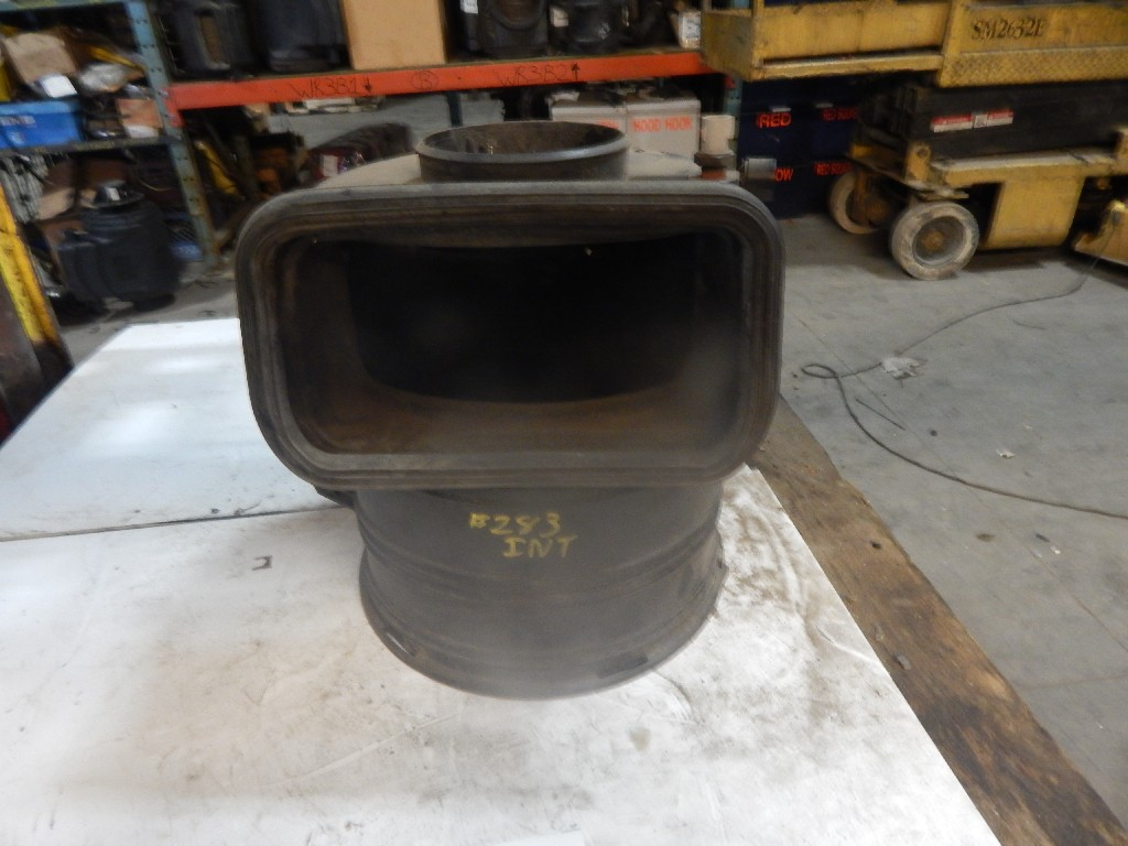 Air Cleaner for  INTERNATIONAL 4300 for sale-59215745