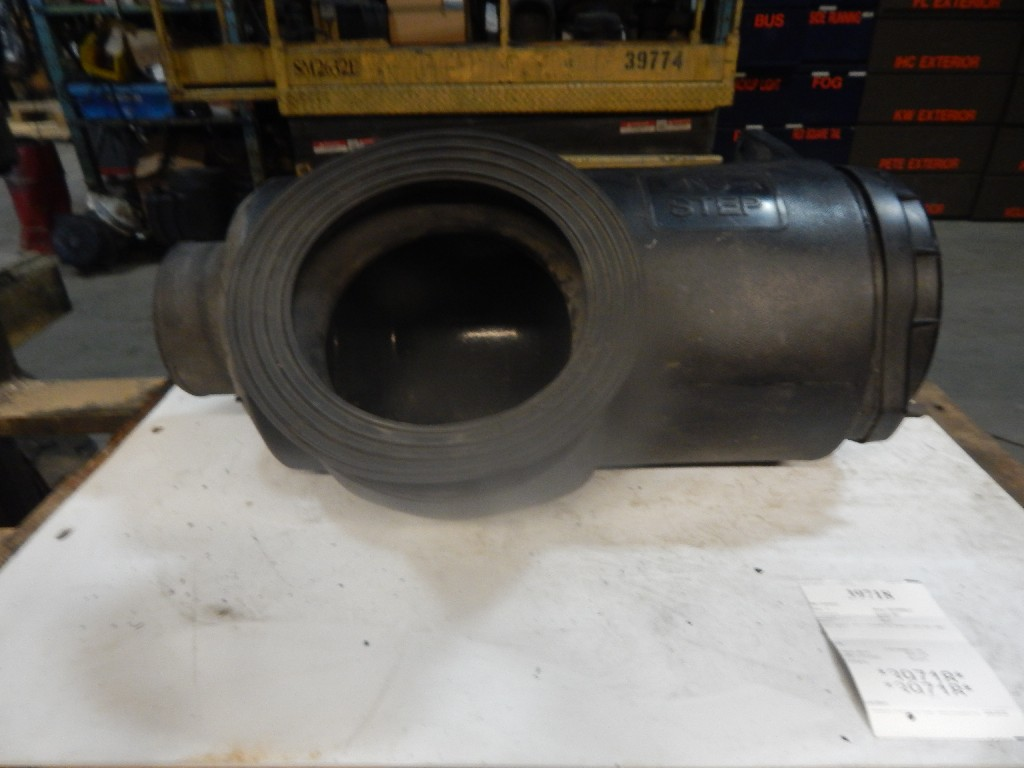 Air Cleaner for  PETERBILT 357 for sale-59215746