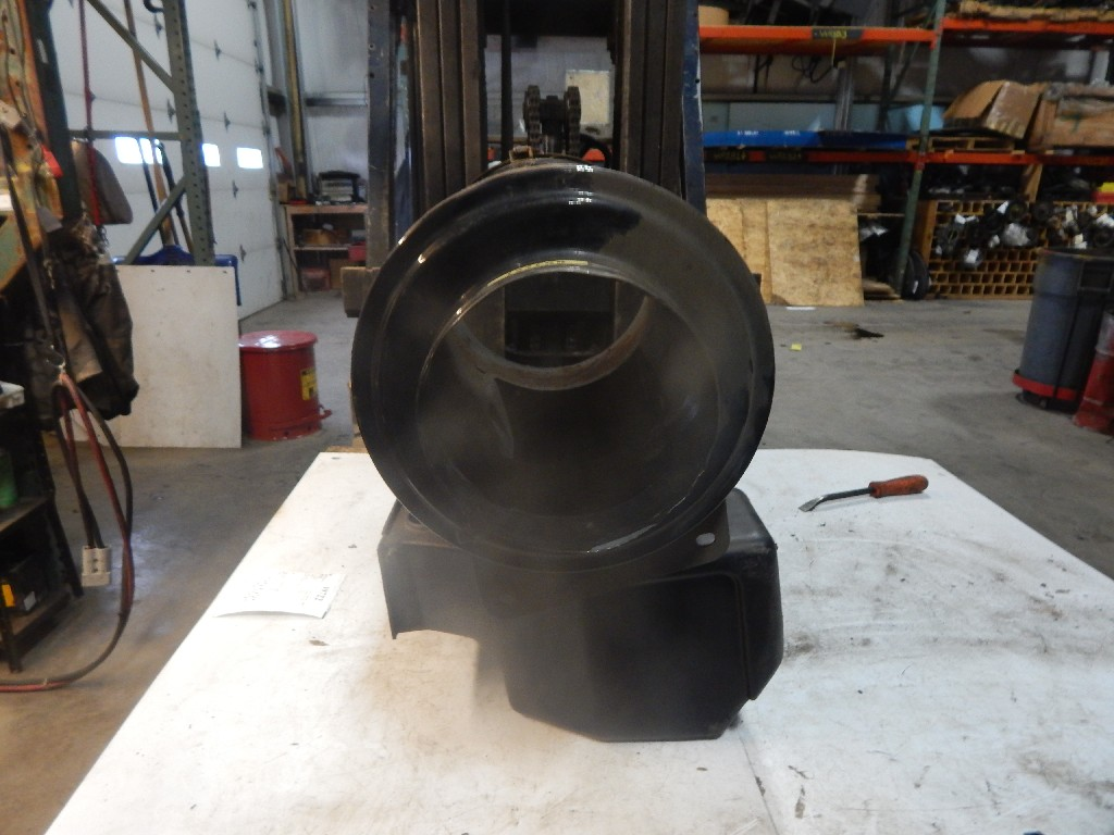 Air Cleaner for  FREIGHTLINER FLD 120 for sale-59215749
