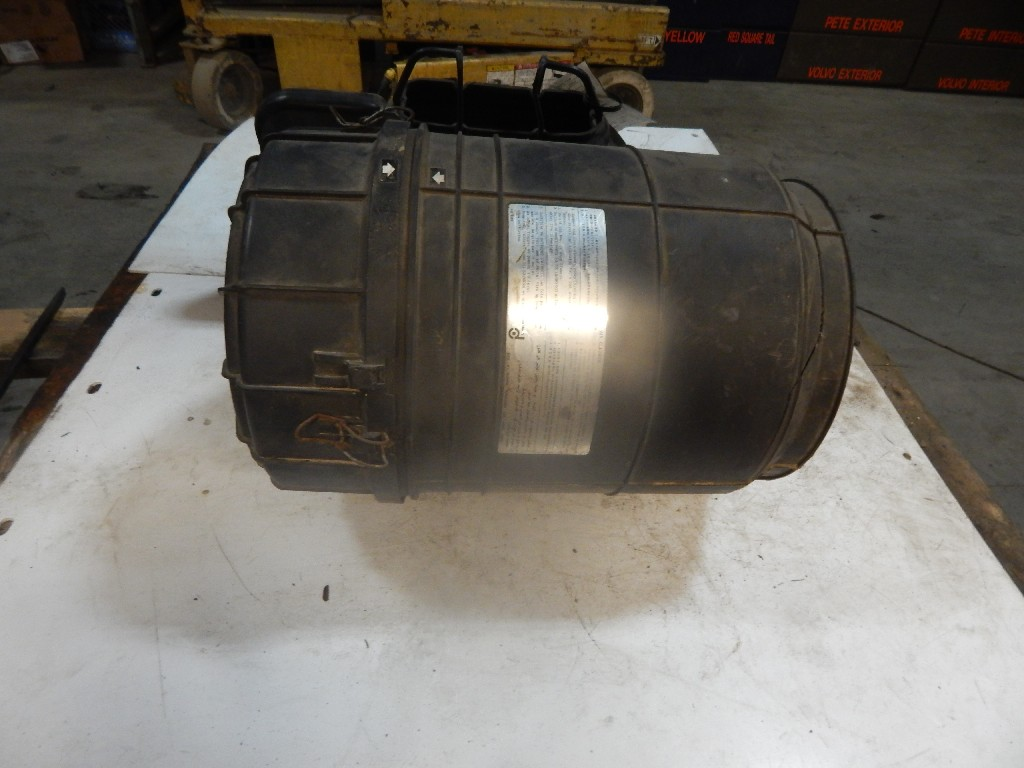 Air Cleaner for 2006 Mitsubishi-Fuso FM for sale-59052431