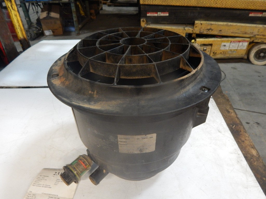 Air Cleaner for 2007 FREIGHTLINER M2-106 for sale-59070312