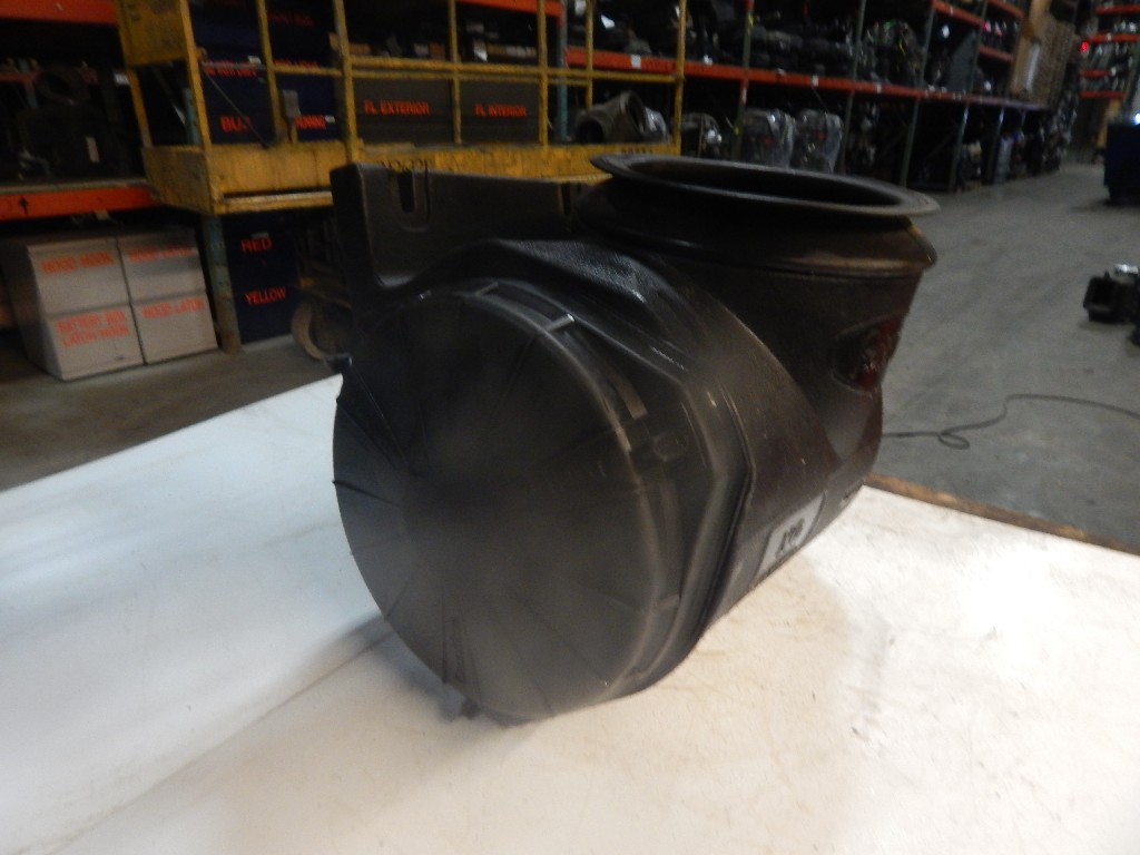 Air Cleaner for  PETERBILT 387 for sale-59051911