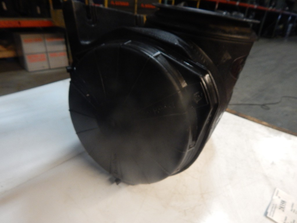 Air Cleaner for  PETERBILT for sale-59052956