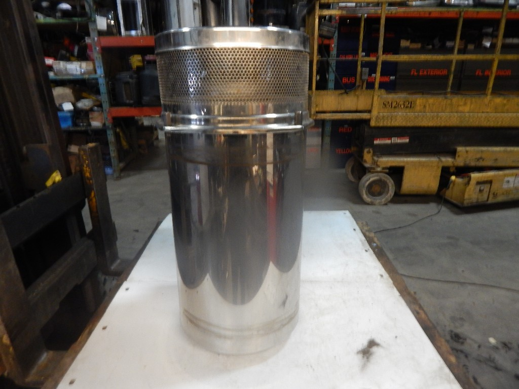 Air Cleaner for for sale-59070581