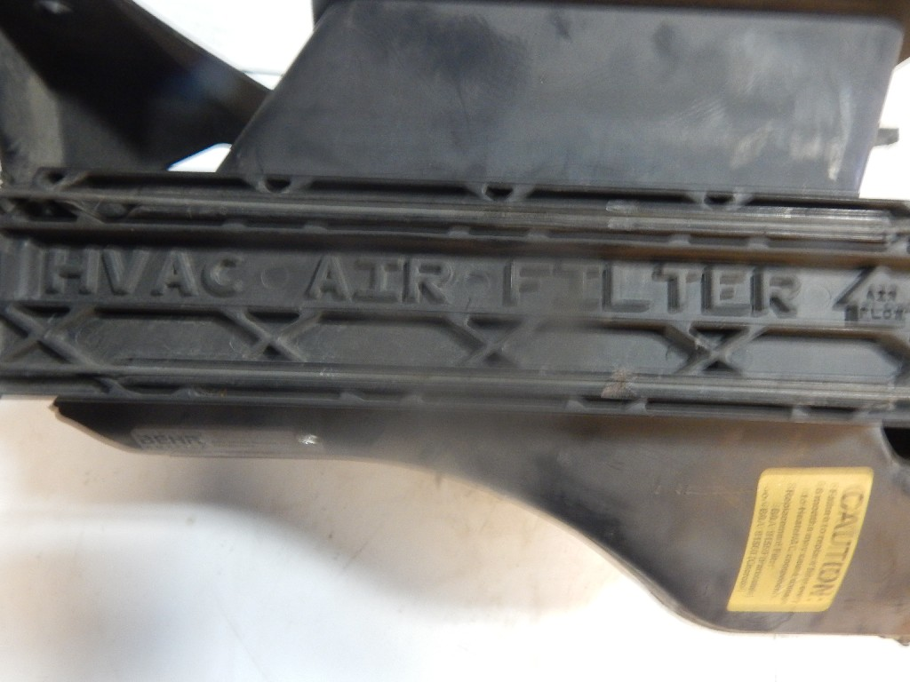 Heater Assembly for  FREIGHTLINER for sale-59215753