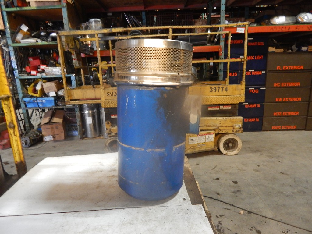 Air Cleaner for 1992 KENWORTH T800 for sale-59079953