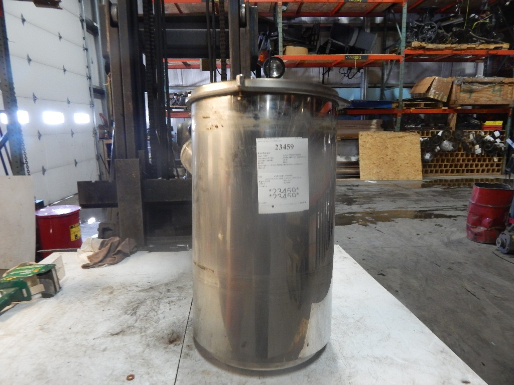 Air Cleaner for 1997 FREIGHTLINER FLD132T CLASSIC XL for sale-59052564