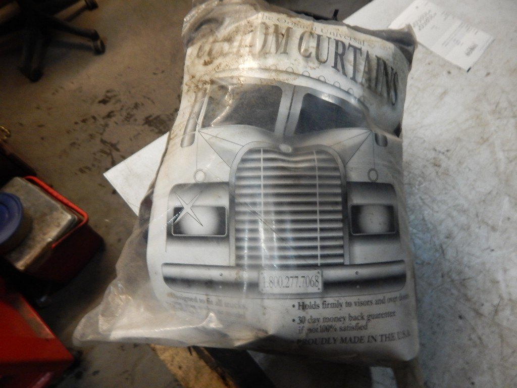 Grain Bodies (take-offs) for for sale-59215758