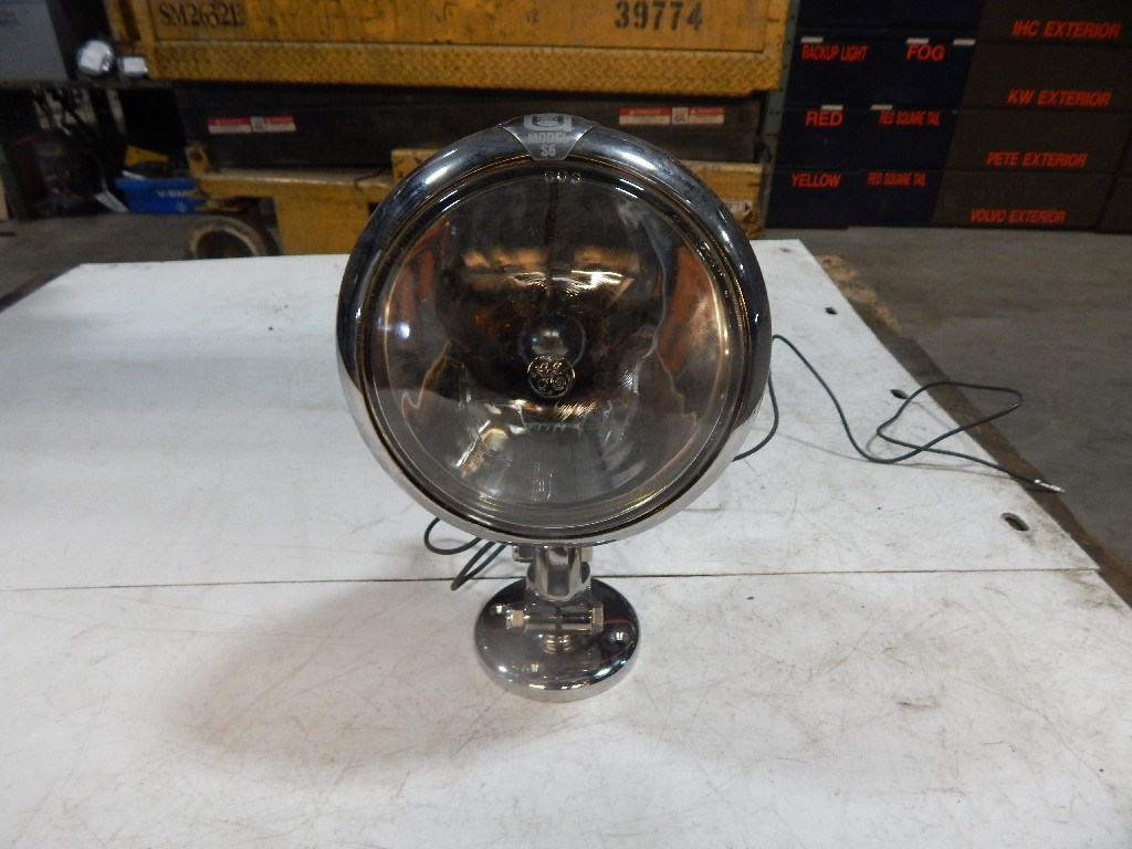 Headlamp Assembly for for sale-59215761