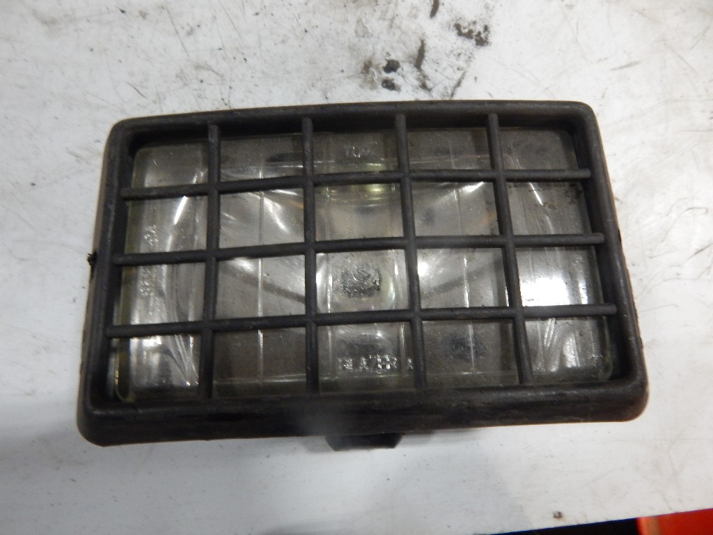 Headlamp Assembly for for sale-59215764
