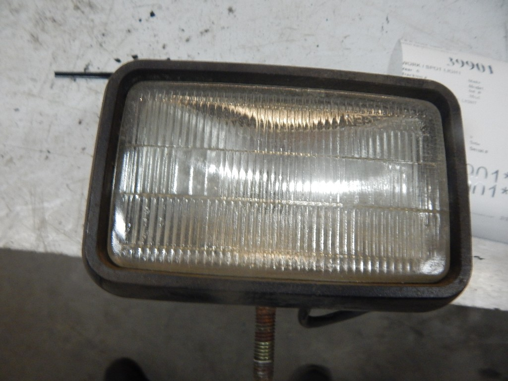 Headlamp Assembly for for sale-59215769