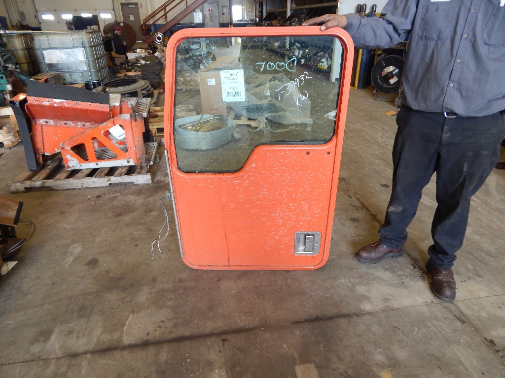 Door Assembly for 1995 KENWORTH T600 for sale-59215773