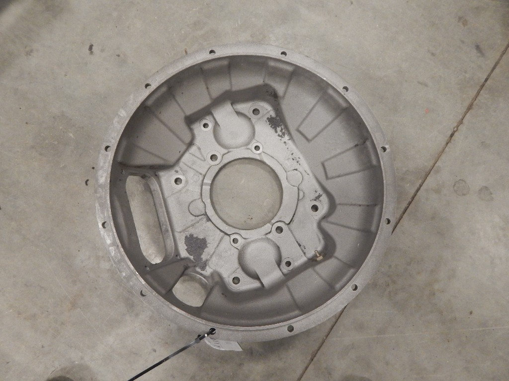 Flywheel Housing for for sale-59285605