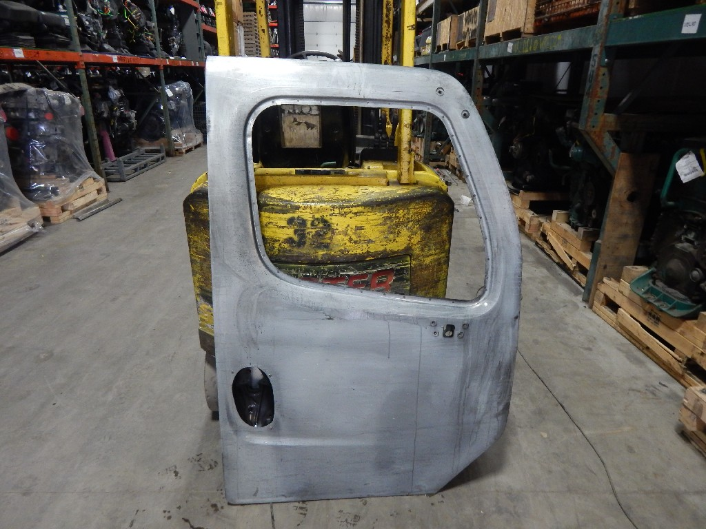 Door Assembly for  FREIGHTLINER M2-106 for sale-59215787