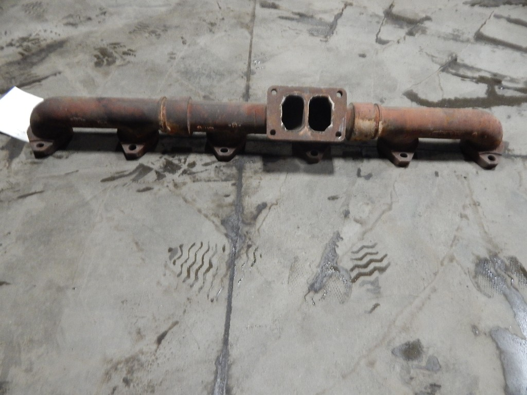 Exhaust Manifold for 2000 KENWORTH W900L for sale-59069552