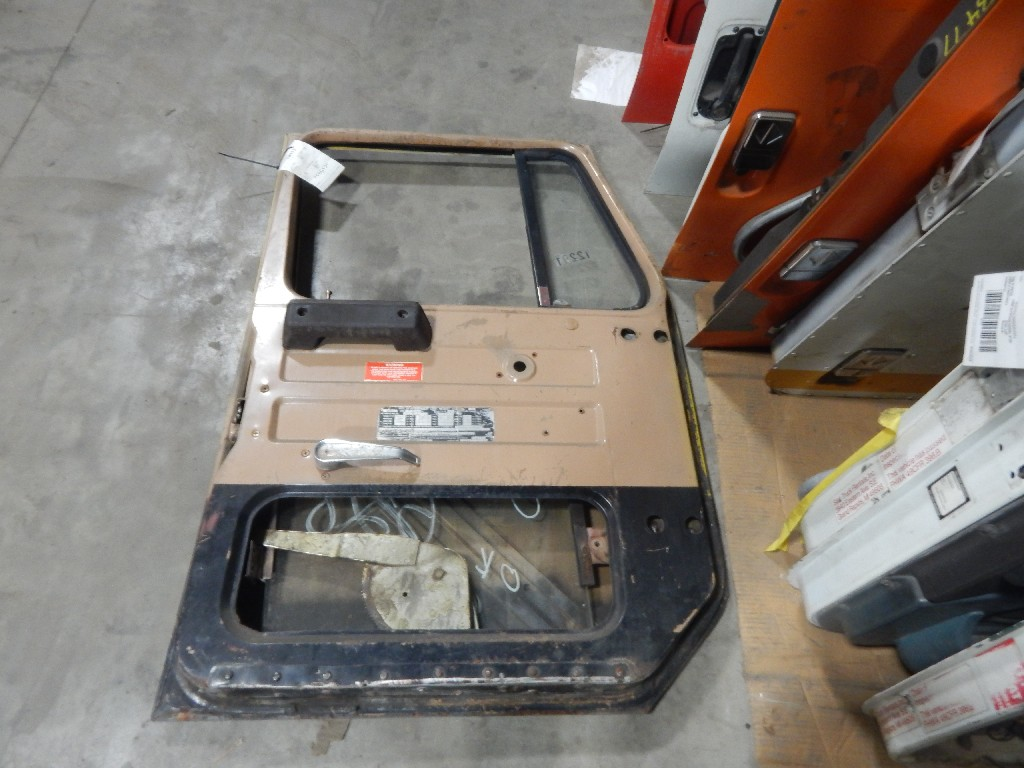 Door Assembly for 1978 INTERNATIONAL 2200 for sale-59052288