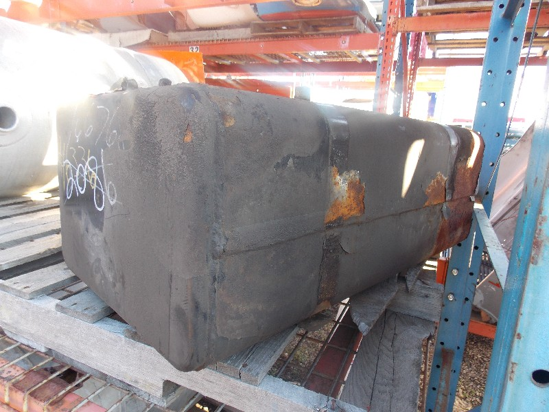 Fuel Tank for  BLUE BIRD for sale-59069760