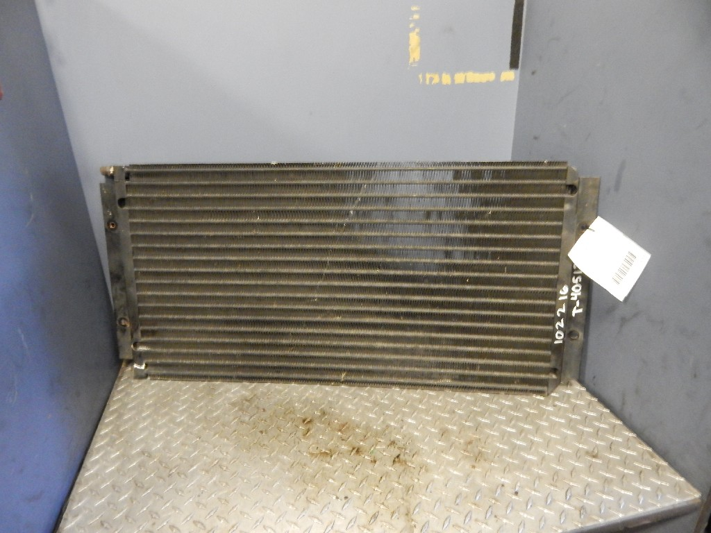 Air Conditioner Condenser for 2000 STERLING A9513 for sale-59215816