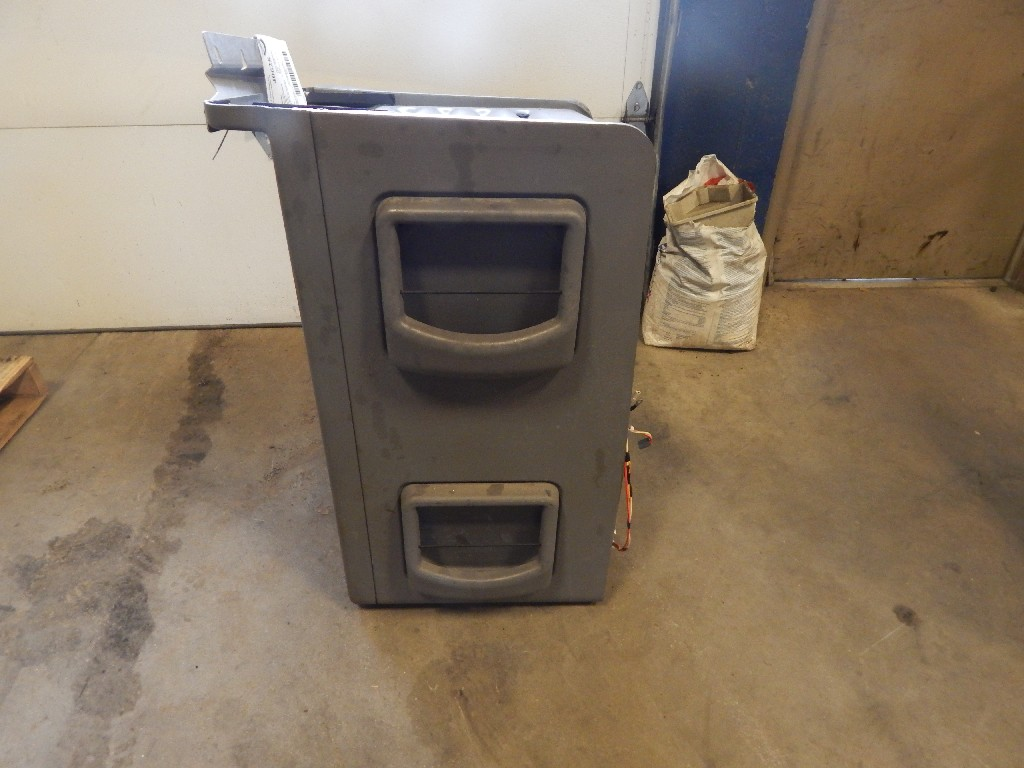 Front End Assembly for 2012 KENWORTH T700 for sale-59215821