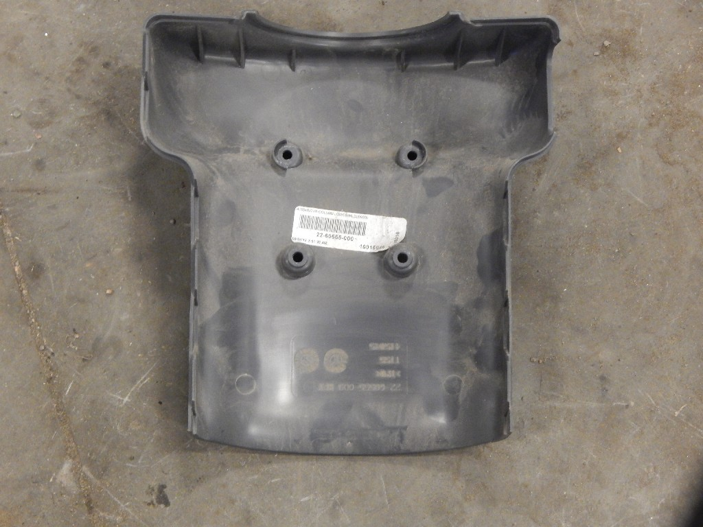 Dash Panel for 2013 FREIGHTLINER CASCADIA for sale-59215831