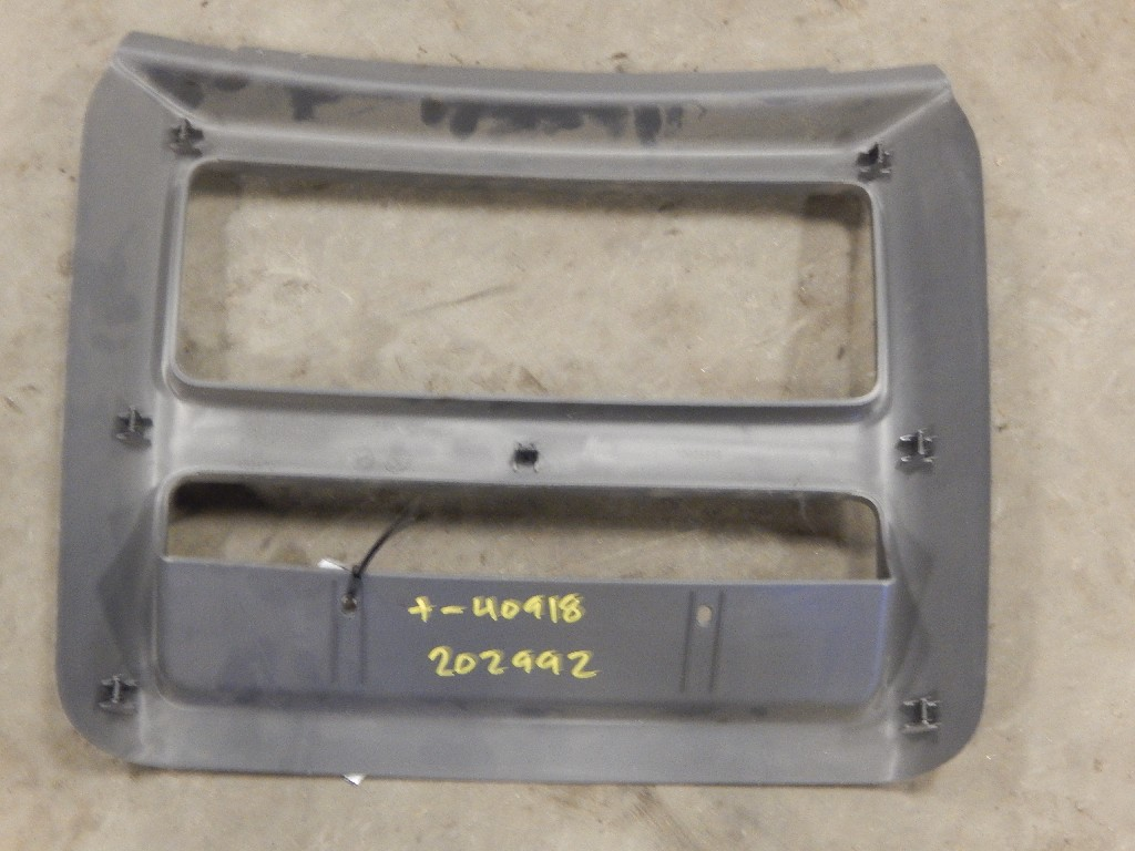 Front End Assembly for 2013 FREIGHTLINER CASCADIA for sale-59081841