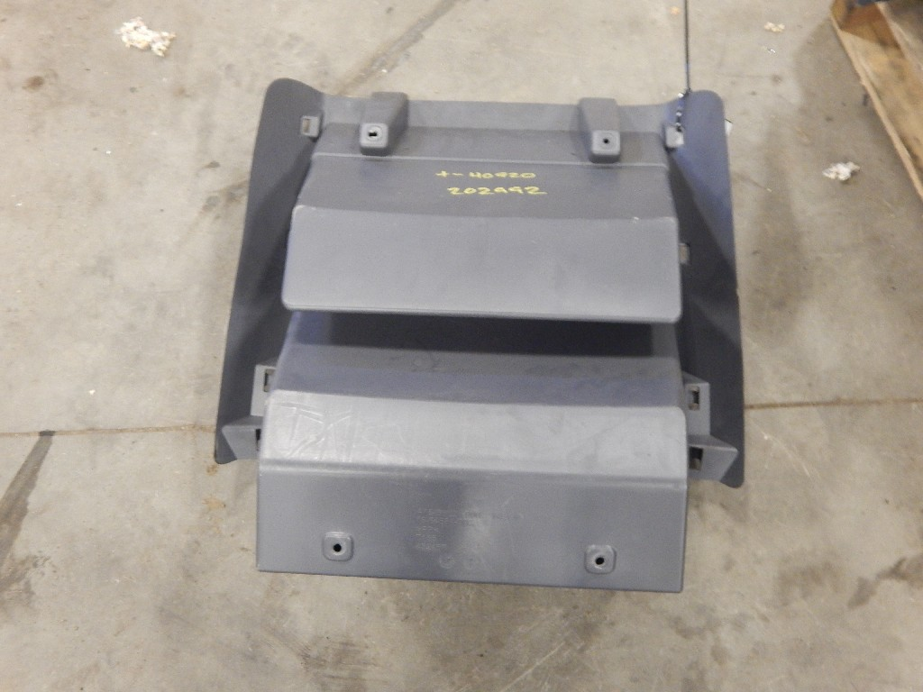Front End Assembly for 2013 FREIGHTLINER CASCADIA for sale-59081842