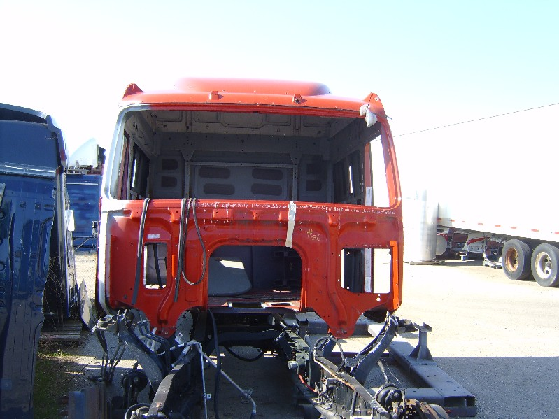 Cab for 2007 VOLVO VNL630 for sale-59069570