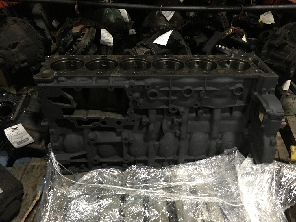 Used Engine Block for for sale-59215903