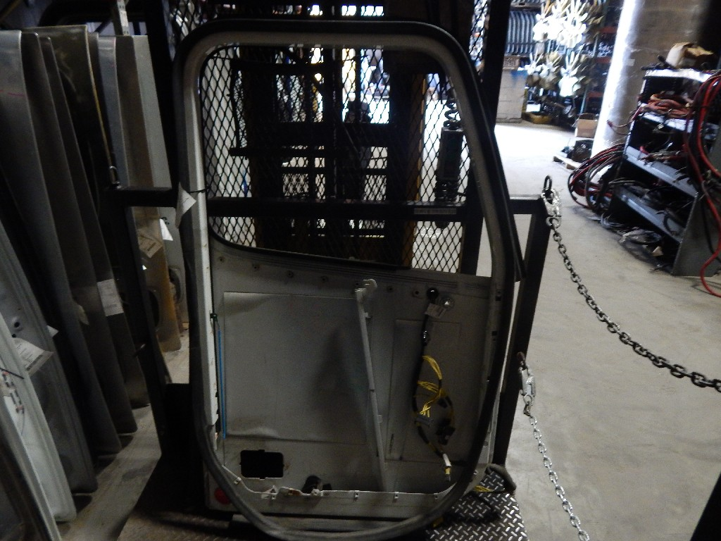 Door Assembly for 2007 FREIGHTLINER COLUMBIA for sale-59079591