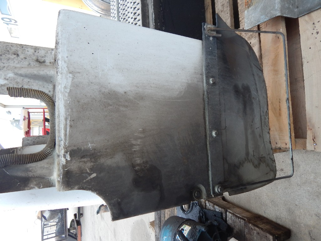 Fender for 1997 VOLVO WIAT for sale-59215932