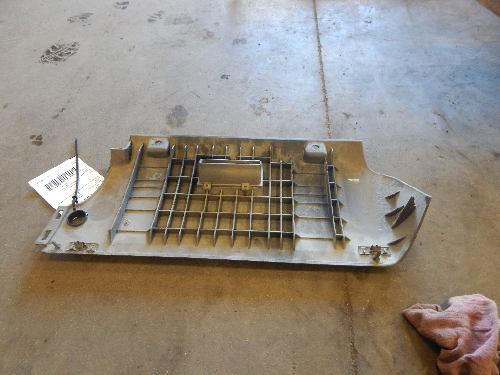 Dash Panel for 1999 CHEVROLET C5500 for sale-59054330