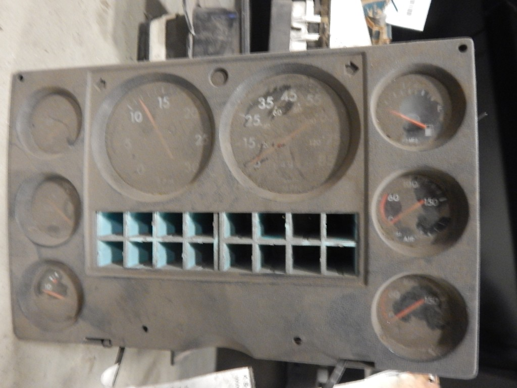 Speedometer Head Cluster for for sale-59052031