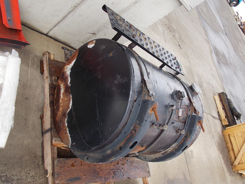 Fuel Tank for for sale-59052472