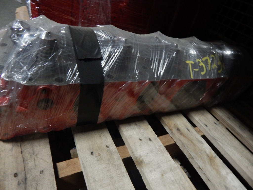 Cylinder head for for sale-59215567